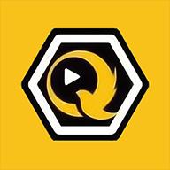 雨燕直播足球直播app