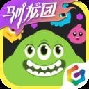 球球大作战破解版无限金蘑菇下载苹果版v14.0.0