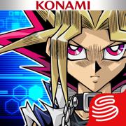 游戏王决斗链接国际版iOS下载v3.9.1006