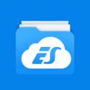 es文件浏览器苹果版