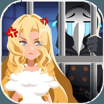 侦探小画家游戏下载最新可以打人v1.1.2