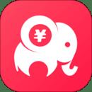 小象优品app官方版