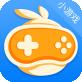 乐玩游戏盒下载安装app