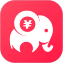 小象优品app苹果版