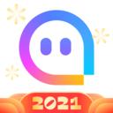 陌陌下载2020官方正版免费下载安装