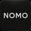 NOMO相机app