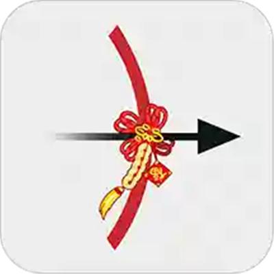 弓箭手大作战破解下载版V2.2.0