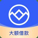 金山金融app