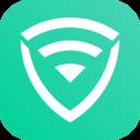 腾讯WiFi管家安装软件