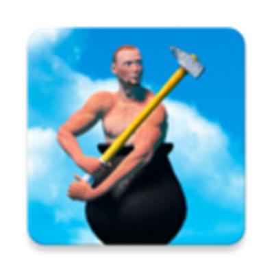 掘地求生下载安卓版V1.9.8