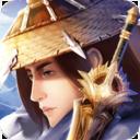 侠客风云传onpne无限金币版游戏下载v9.00