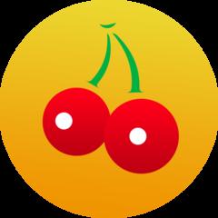 樱桃视频ios下载安装无限看