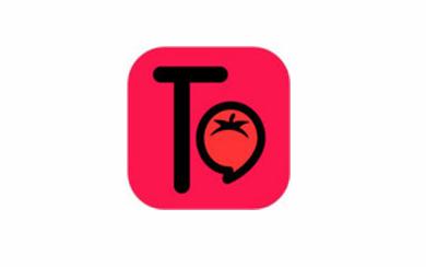 番茄社区app破解版下载安装