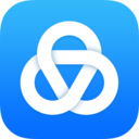 美篇app下载安装百度
