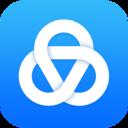 美篇app下载安装到手机
