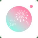轻颜相机app官方版