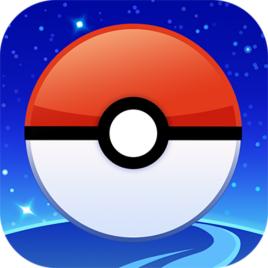 pokemon go下载中文版