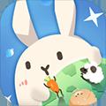邦尼兔的奇幻星球游戏官网