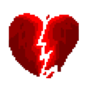 传说之下游戏下载手机版下载无敌版v0.4350