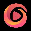 野花视频手机app