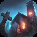 乌鸦森林之谜1安卓版下载v1.0