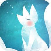 小狐狸之星游戏下载v1.0.0