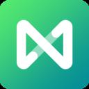 MindMaster思维导图破解app