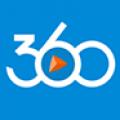 360直播无插件西甲