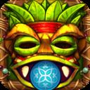 祖玛游戏下载安卓版青蛙吐珠v3.6