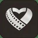 爱剪辑app软件