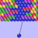 泡泡龙游戏免费下载版 appv1.46