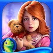 乌鸦森林之谜2安卓版下载v1.0