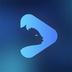 袋熊视频2021年最新版下载苹果版