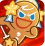 跑跑姜饼人最新下载版V7.401