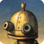 机械迷城免费ios安装版V4.2.0