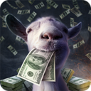 模拟山羊收获日免费下载游戏v1.0.1