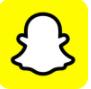 snapchat安装版