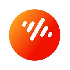 番茄畅听app最新版下载