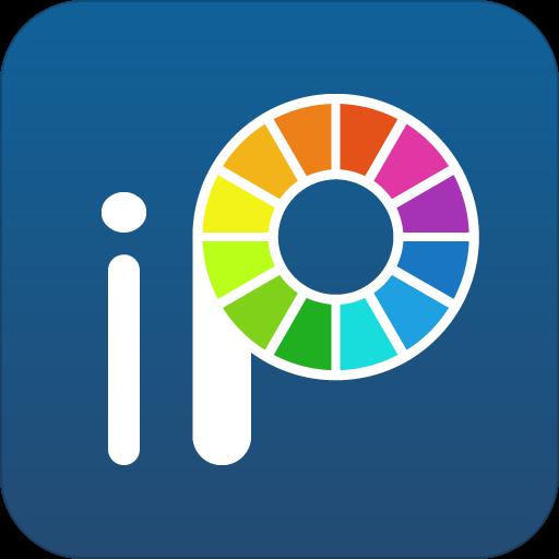爱笔思画x最新版下载app