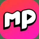 美拍app视频软件