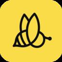 蜜蜂剪辑app