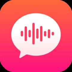 微信听书app下载安装