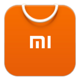 小米应用商店最新app