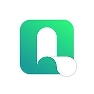 绿叶浏览器官网版