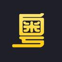 粤语流利说app