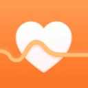 华为运动健康免费app