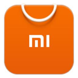 小米应用商店app官方软件