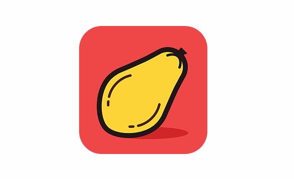 木瓜视频app官方入口在线