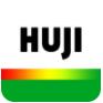 huji相机app