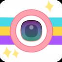 snapchat软件
